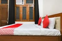 OYO 63155 Hotel Star View