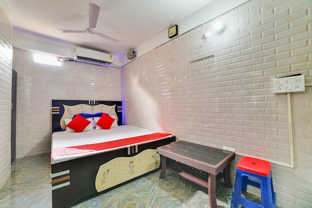 OYO 63157 Hotel Kosut