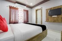 Capital O 63158 Hotel Om Sai Ram