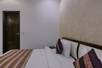 OYO 5114 Nagpal Palace