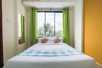 OYO Home 63182 Cozy Stay Bal Krishna Niwas Seawoods