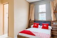 OYO Hotel Campestre