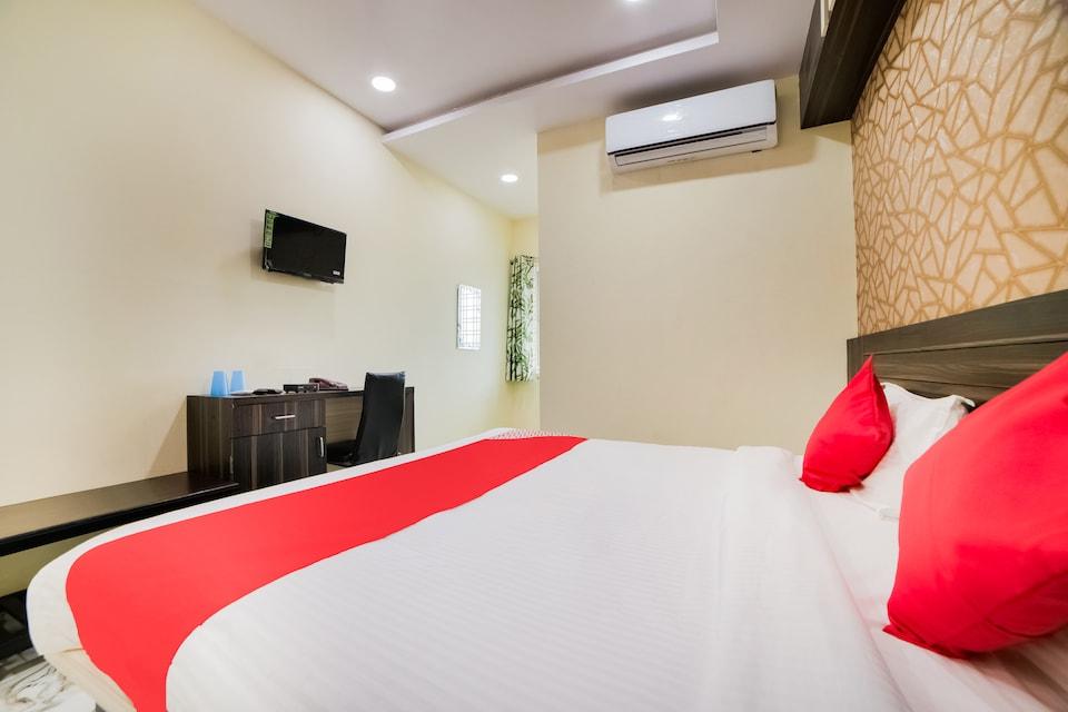 OYO 63209 Hotel Ram Ratan Grand