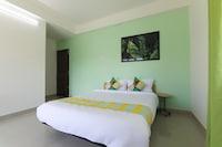 OYO Home 63211 Peaceful Studio Thiruverkadu