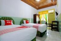 OYO 1865 Hotel Ss Syariah