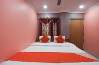 OYO 63219 Amtala Guest House