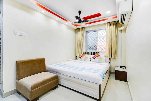 OYO Home 63226 Pleasant Stay Tagore Park