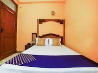 SPOT ON 63242 Ashirbad Lodge SPOT