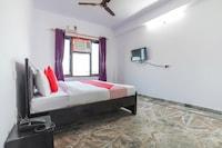 OYO 63247 Hotel Mehraz
