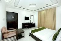 Capital O 5121 Hotel Ocean
