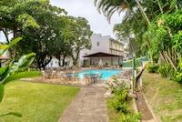OYO Mara Palace