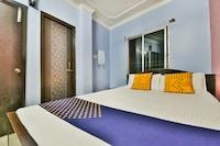 SPOT ON 63255 Hotel Rest In Best SPOT