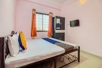 SPOT ON 63257 Hotel Swaraj Palace  SPOT