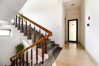 OYO 473 Suburban Villa