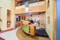 OYO 63264 Hotel Shamiana