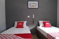 OYO Hotel Zafira