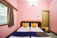 SPOT ON 63268 New Hotel Samrat SPOT
