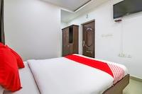 OYO 63271 Brand Residency