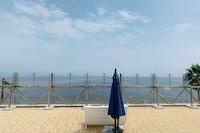OYO Hotel Mykonos Resort Miura