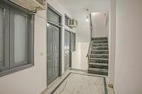 OYO Flagship 63281 Premium Villa