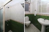 OYO 63283 Shakti Palace Deluxe