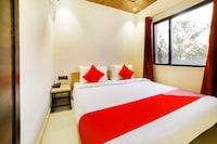 OYO 63289 Hotel Kaku