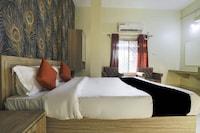 Capital O 63289 Hotel Kaku