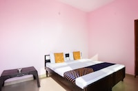 SPOT ON 63291 Shivalik Guest House SPOT