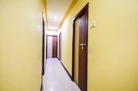 OYO 63294 Yasin International Guest House Saver