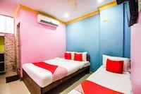 OYO 63294 Yasin International Guest House