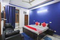 OYO 63299 Prakash Residency