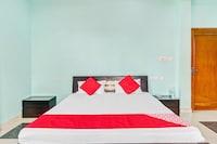 OYO 63311 Hotel Dreamland &resort