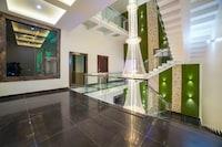 Capital O 63319 Hotel Corinthian