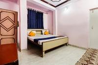SPOT ON 63325 Hotel Rajshree SPOT