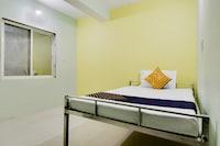 SPOT ON 63329 Shiv Shakti Palace