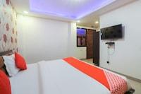 OYO 63338 Hotel Legend