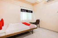 OYO 63339 Siddhi Vinayak Palace