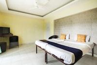 SPOT ON 63344 Resort Mello Rosa