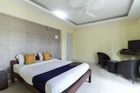 SPOT ON 63344 Resort Mello Rosa SPOT