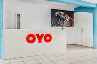 OYO Hotel Jaguar