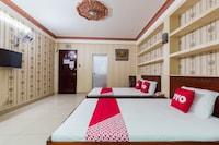 OYO 476 Van Anh Hotel
