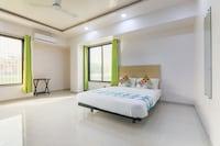 OYO Home 63362 Luxury Stay Chandak Circle
