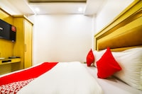 OYO 63367 Hotel Bengali Saver