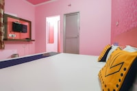 SPOT ON 63373 Hotel Kamal Palace SPOT