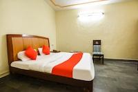 OYO 63397 Hotel Ranjit
