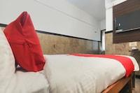 OYO 63398 Devaraj Lodge