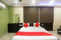 OYO 63401 The Banarasi Kothi Paying Guest House Deluxe