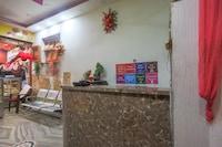 OYO 63401 Banarasi Kothi