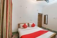OYO Flagship 63412 Hotel Mayank Prince Chowk