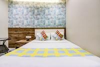 OYO Home 63418 Elegant Stay Blue Bay Vikhroli